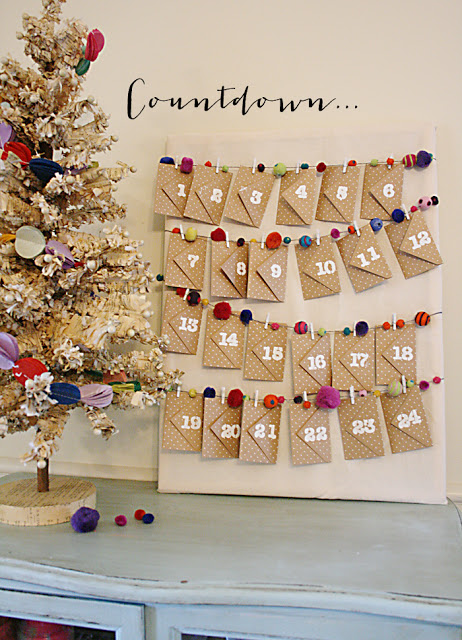 christmas-advent10