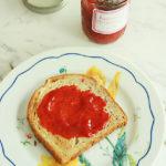 strawberryjam3web