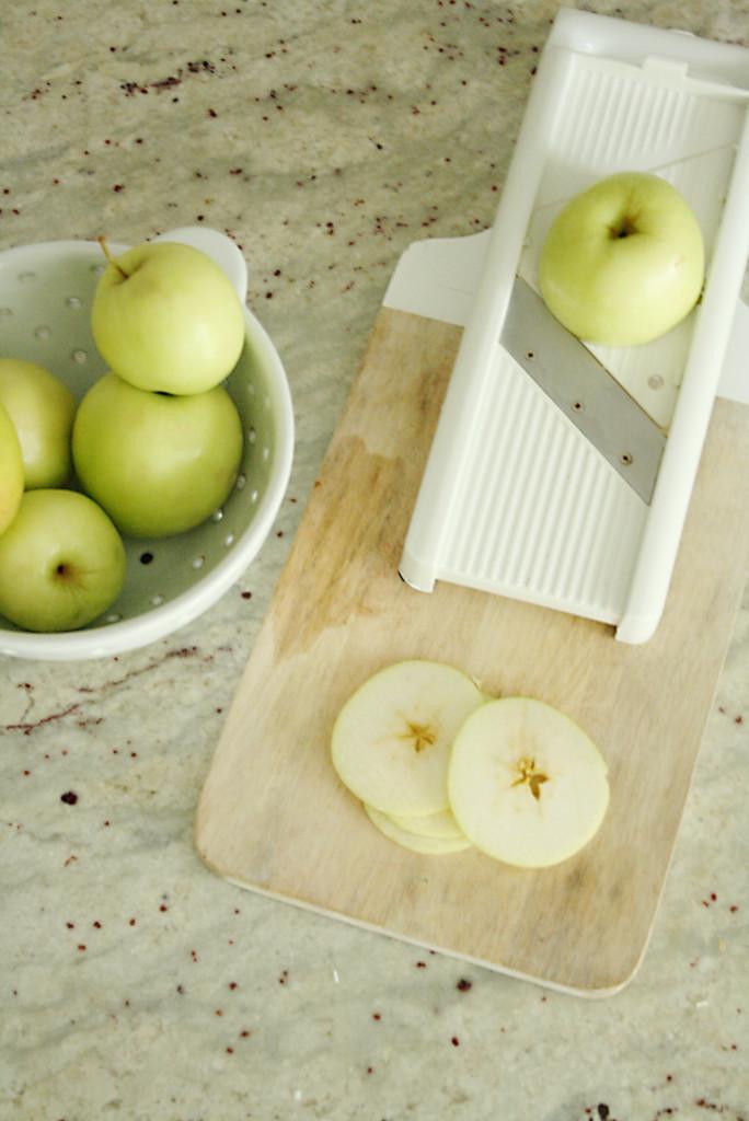 appleslices6