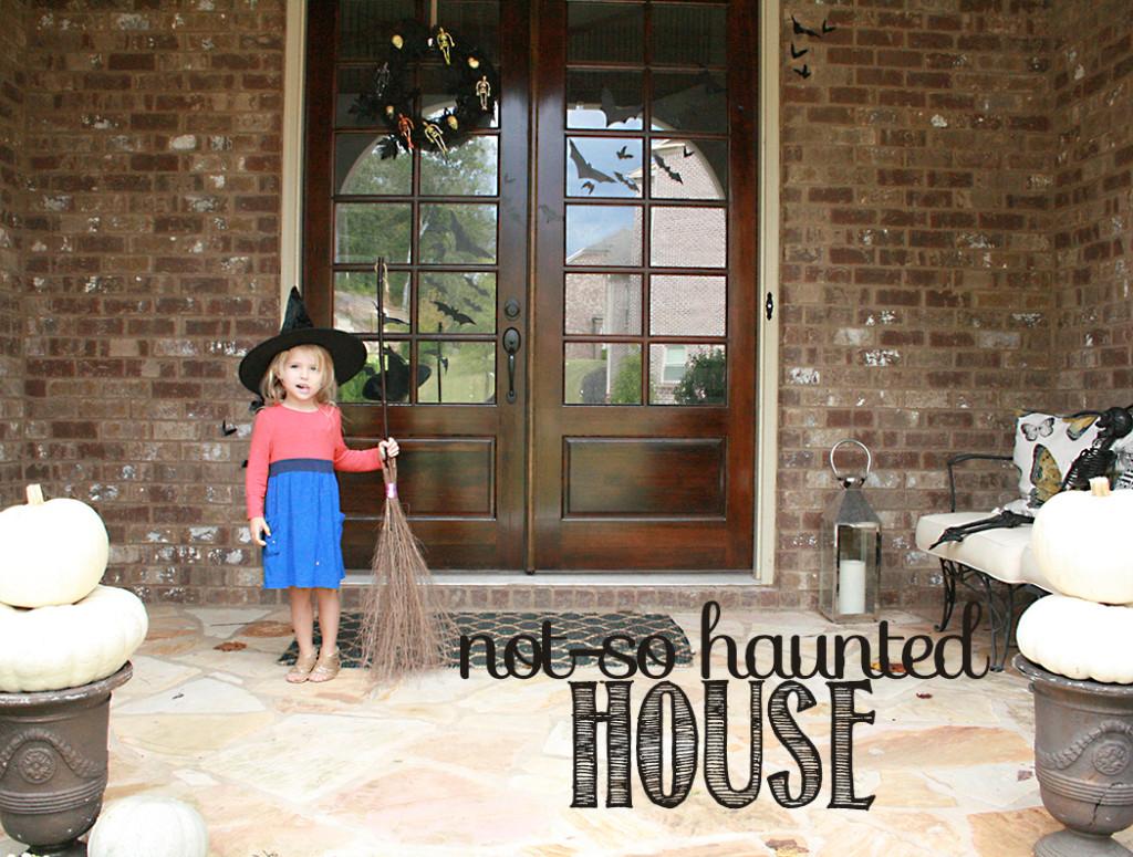 halloweenhousewebtype
