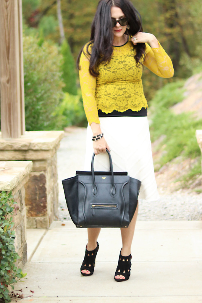 winter-white-and-pop-of-fall-celine-bag