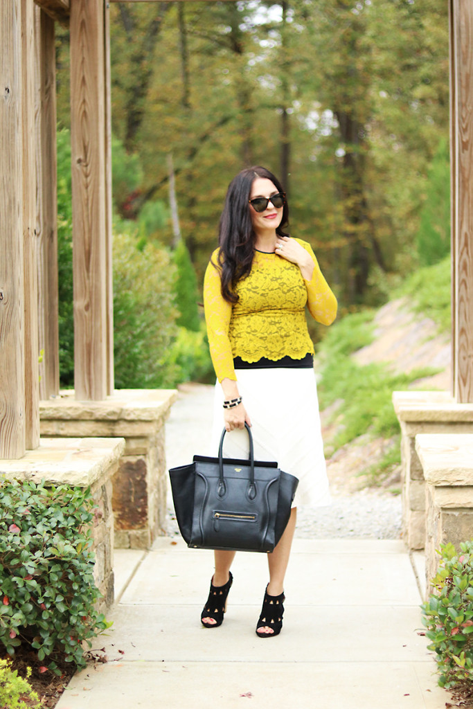 winter-whites-and-fall-colors-black-bag