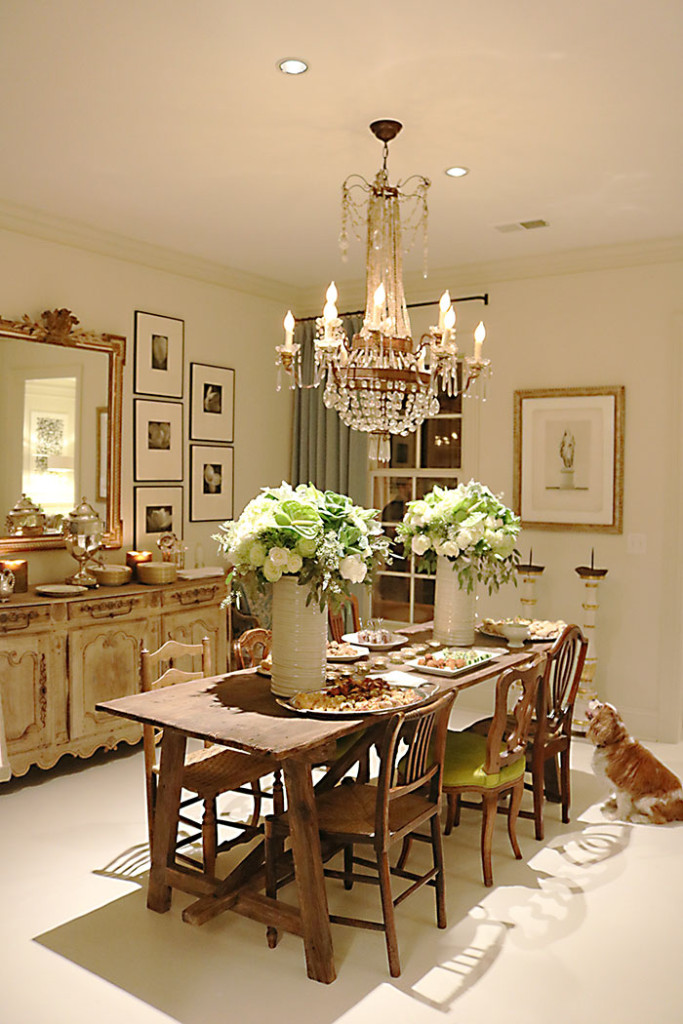 at-home-with-amy-howard-dining-room