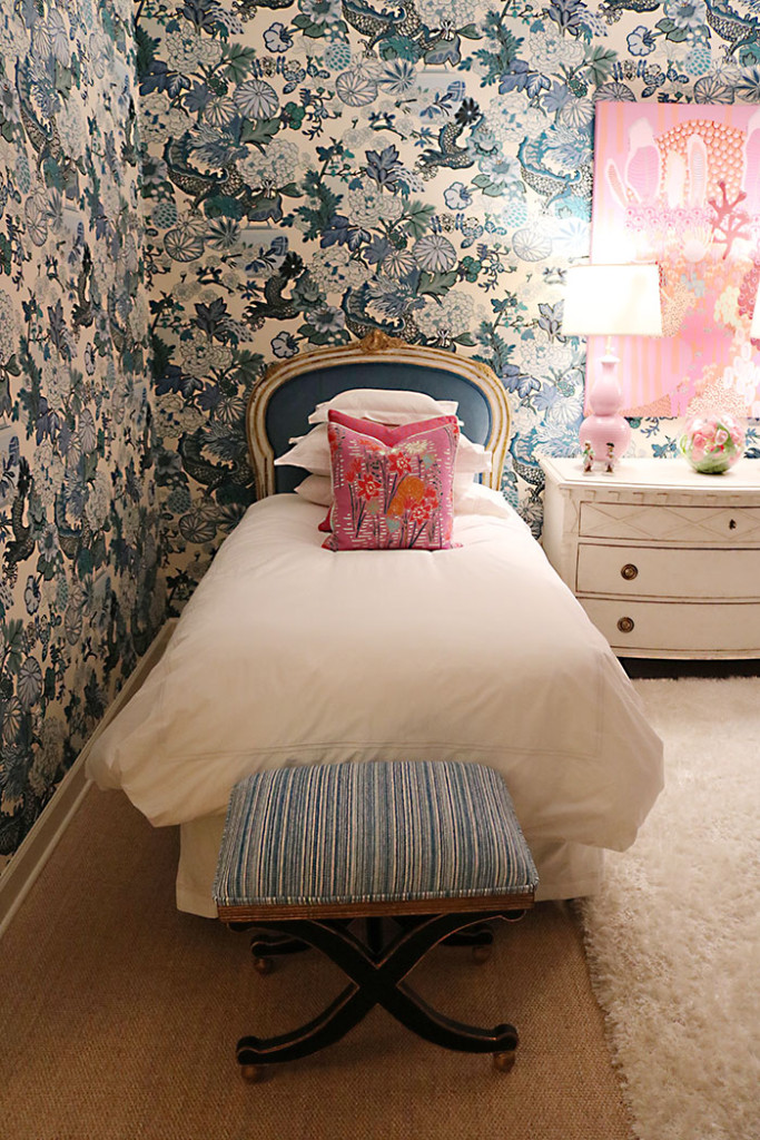 at-home-with-amy-howard-little-girls-room