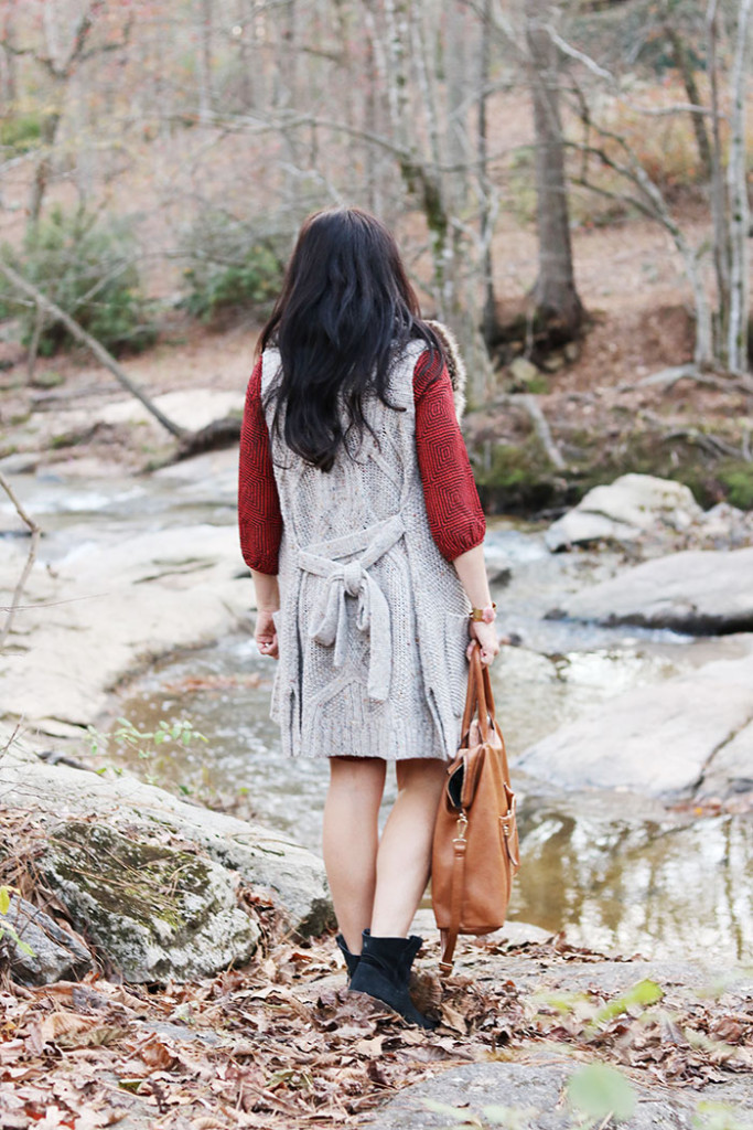 shift-dress-holiday-outfit