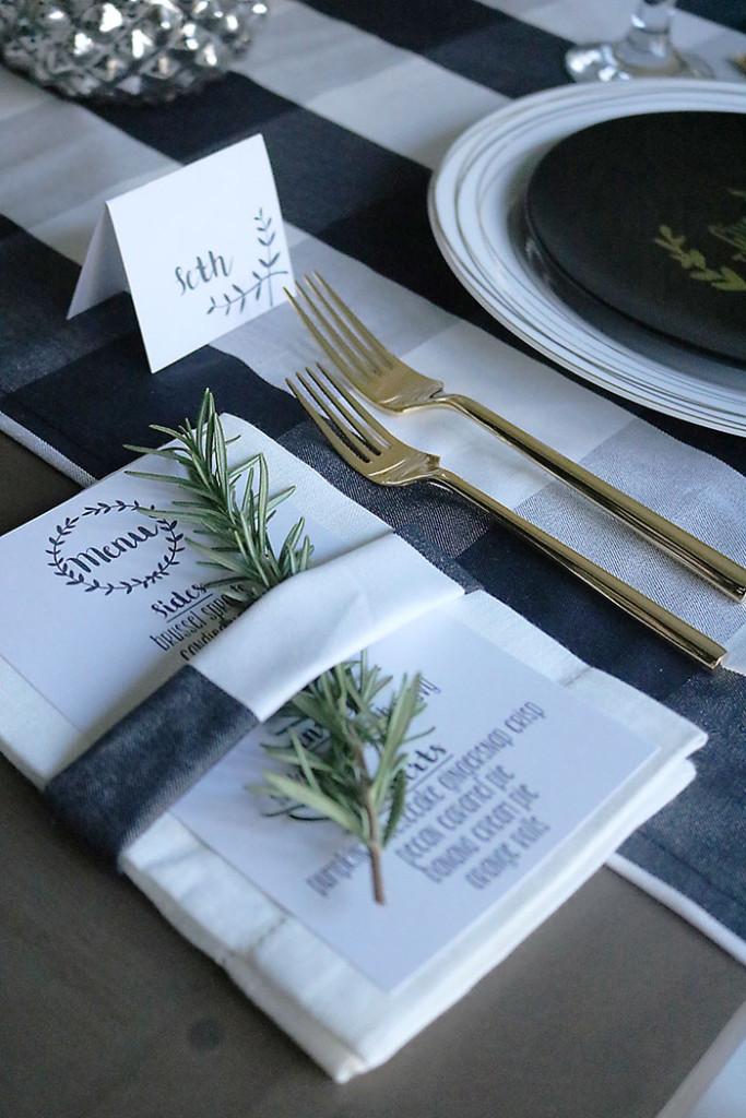 thanksgiving-menu-free-printables