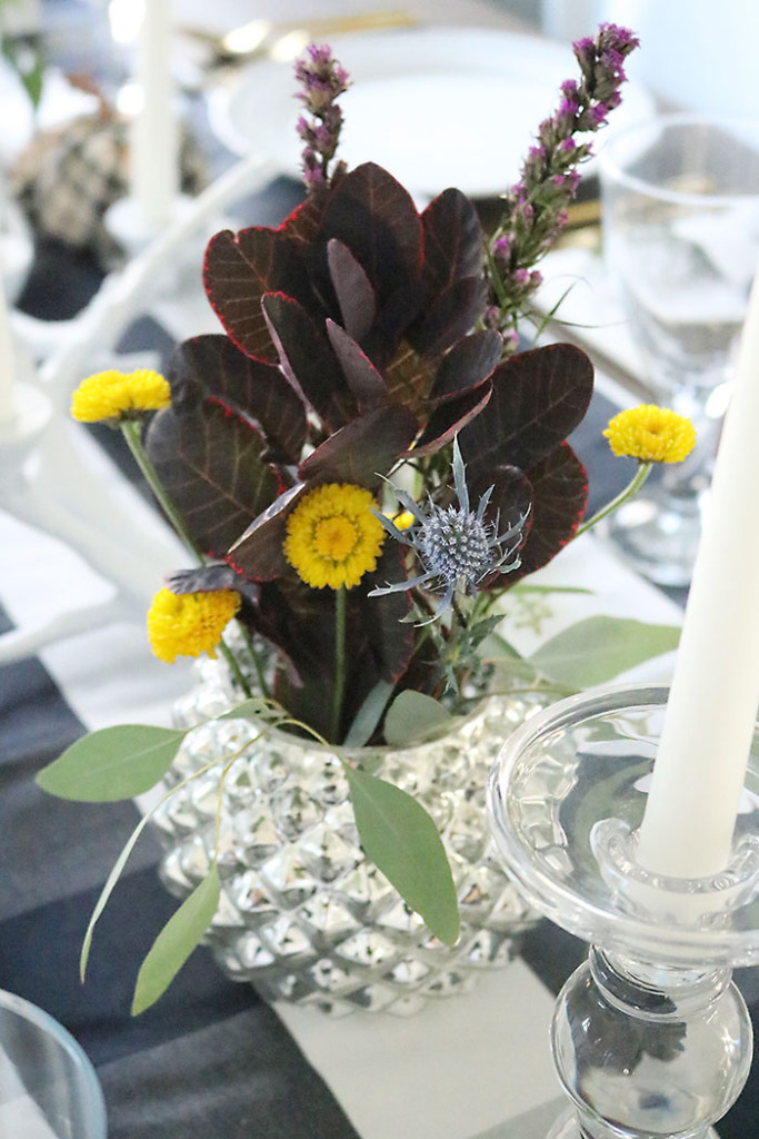 thanksgiving-simple-flower-arrangement