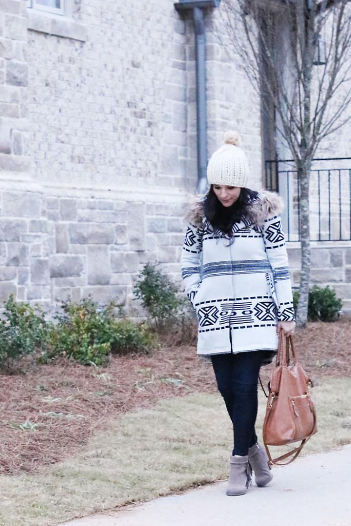 bb-dakota-winter-coat