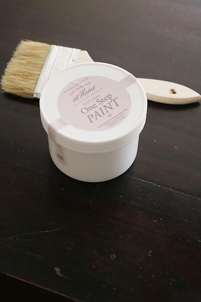 amy-howard-clear-wax
