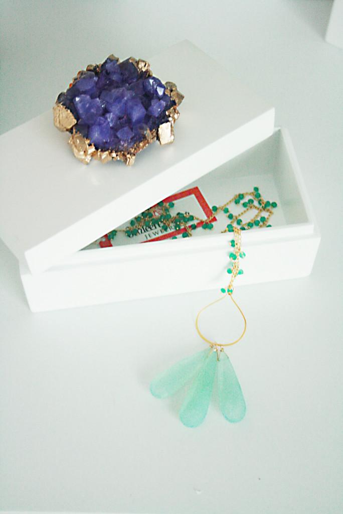 crystaljewelrybox6