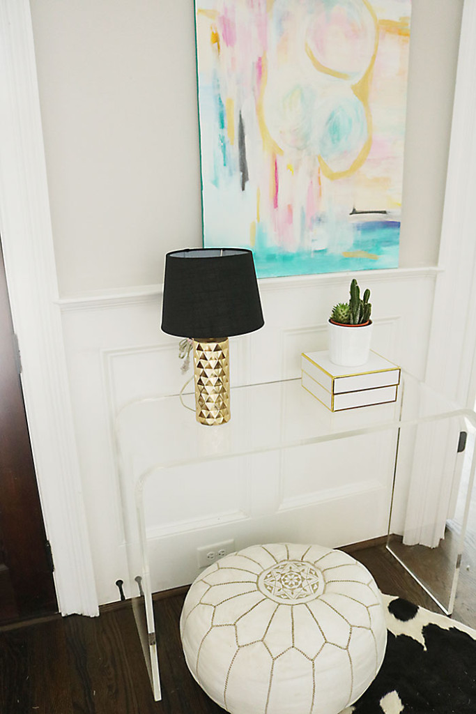 diy-abstract-art-with-furniture