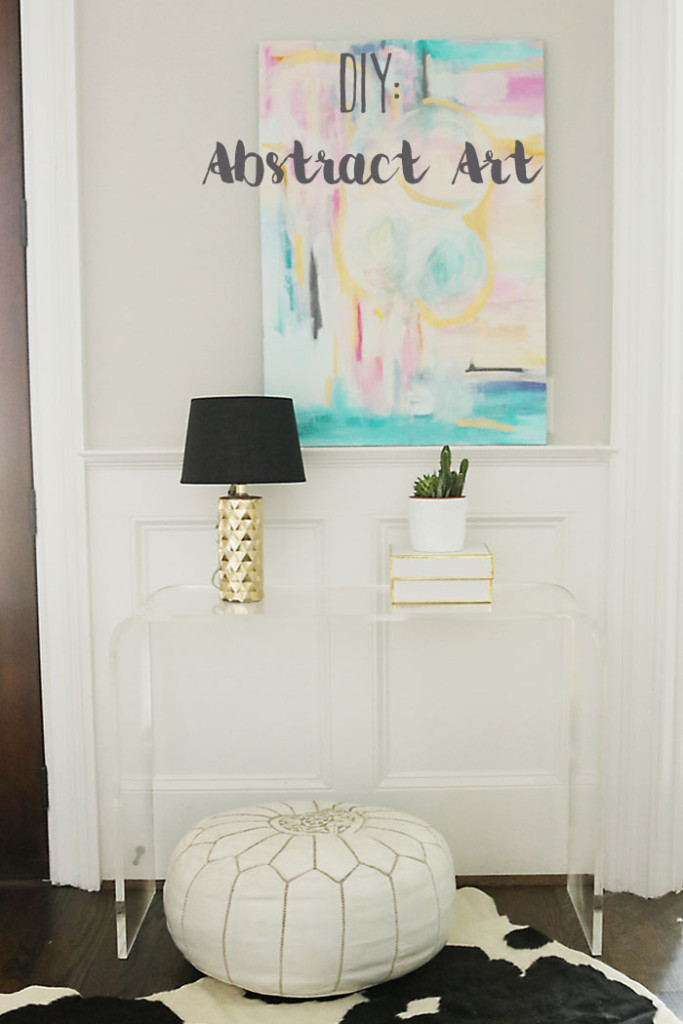 diy-abstract-art-with-words