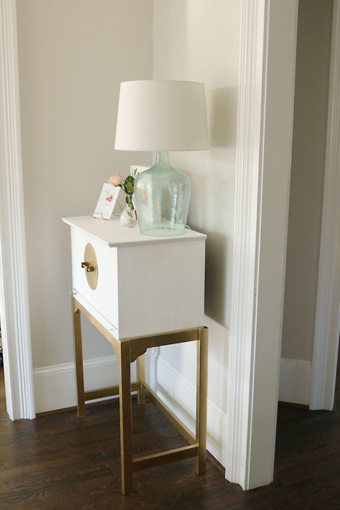 Painting Furniture Without Sanding And Priming