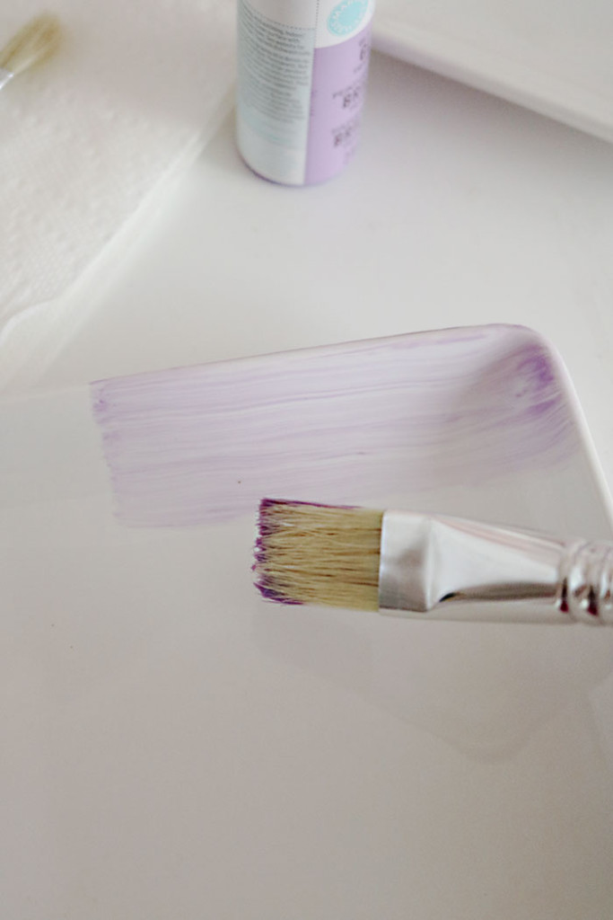 painted-watercolor-tray-brushstroke