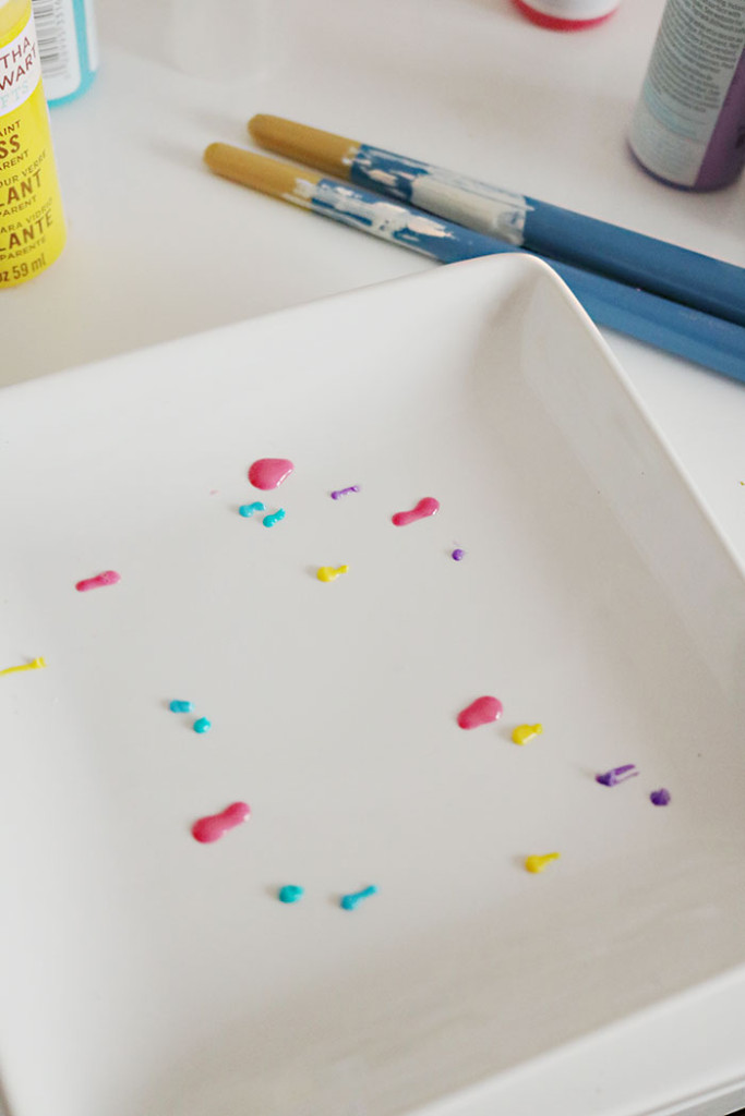 painted-watercolor-tray-paint-spots