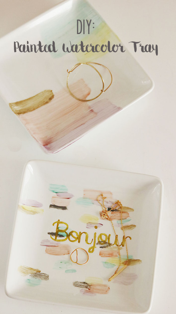 water-color-tray-words