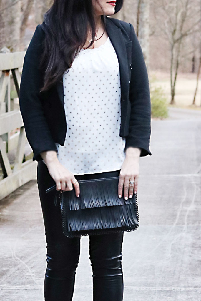 casual-leather-outfit-valentines