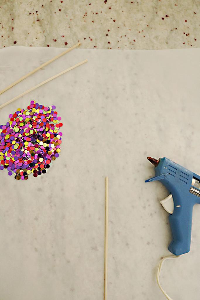 confetti-skewers