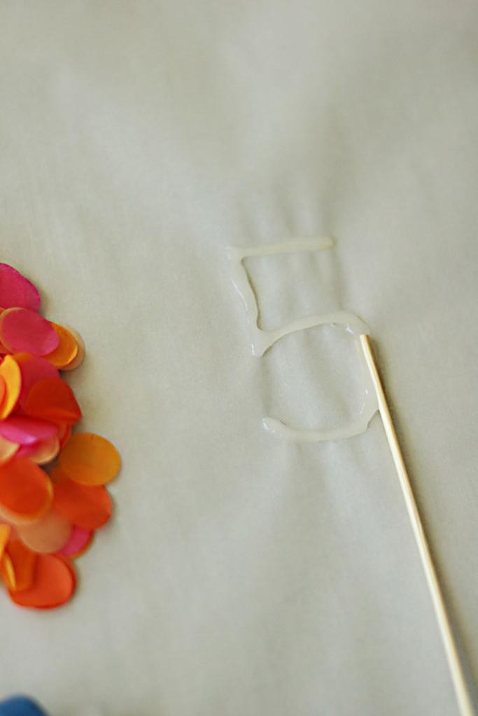 confetti-skewers-hot-glue-and-stick