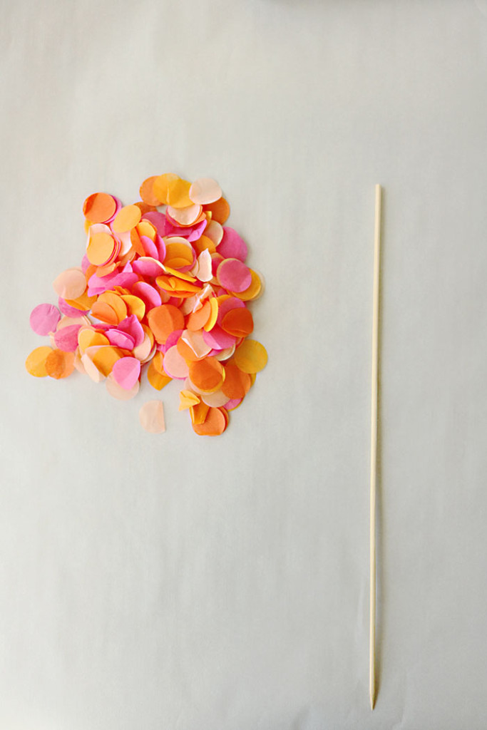 confetti-skewers-how-to