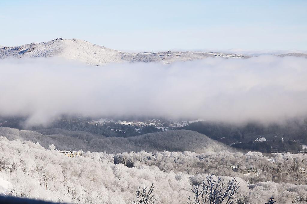 sugar-mountain-valley