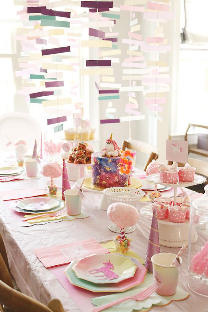 unicorn-birthday-party-festive