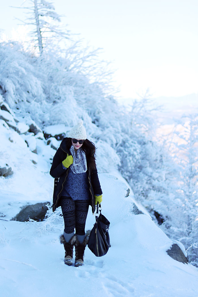 warm-winter-outfit-mutze-hat