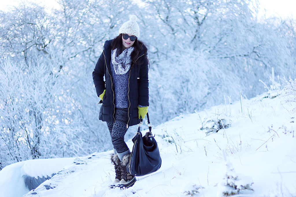 warm-winter-outfit-snow-days