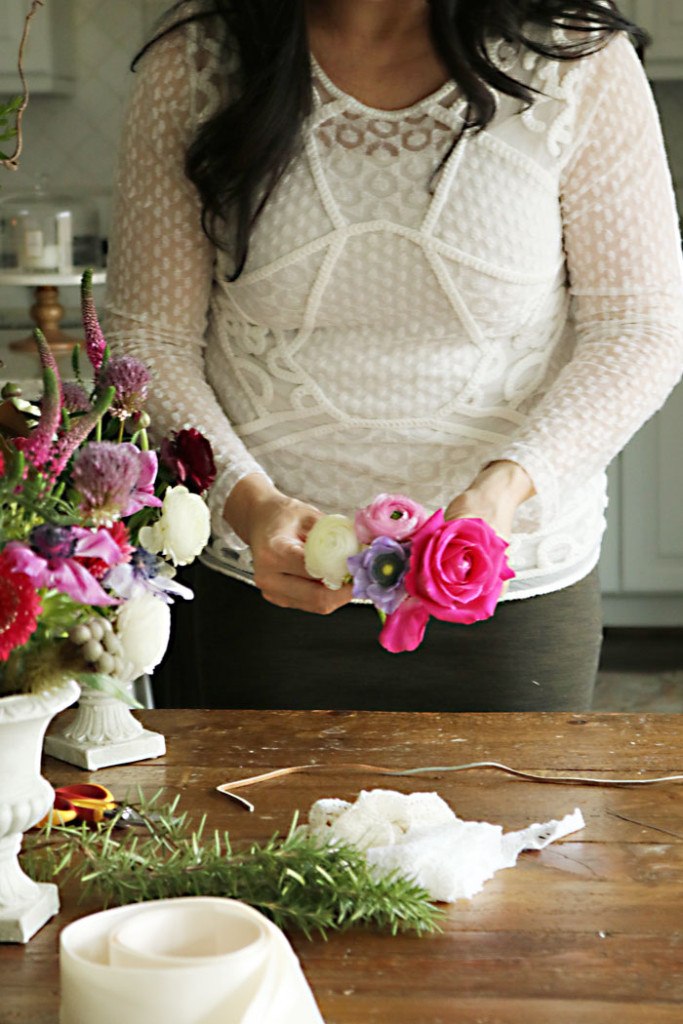 DIY-flower-crown-picking-out-flowers