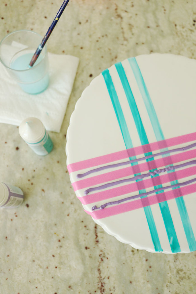 DIY-painted-ceramics-lines