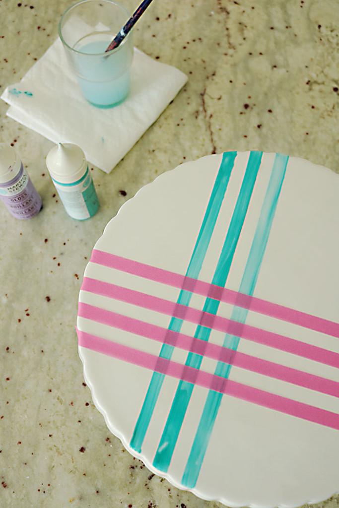 DIY-painted-ceramics-repeat