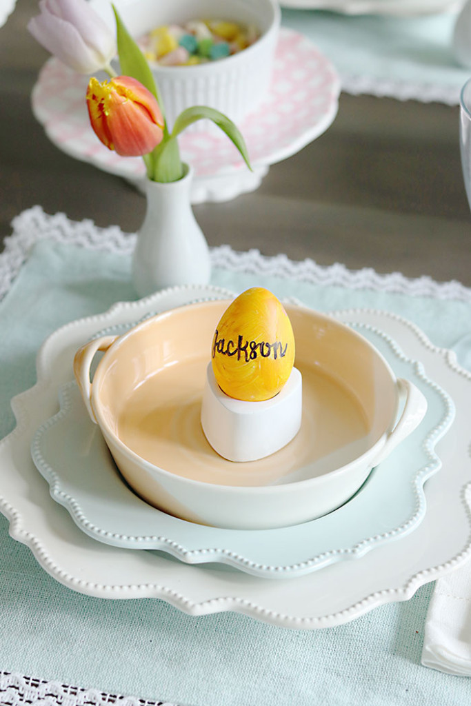Easter-egg-place-card