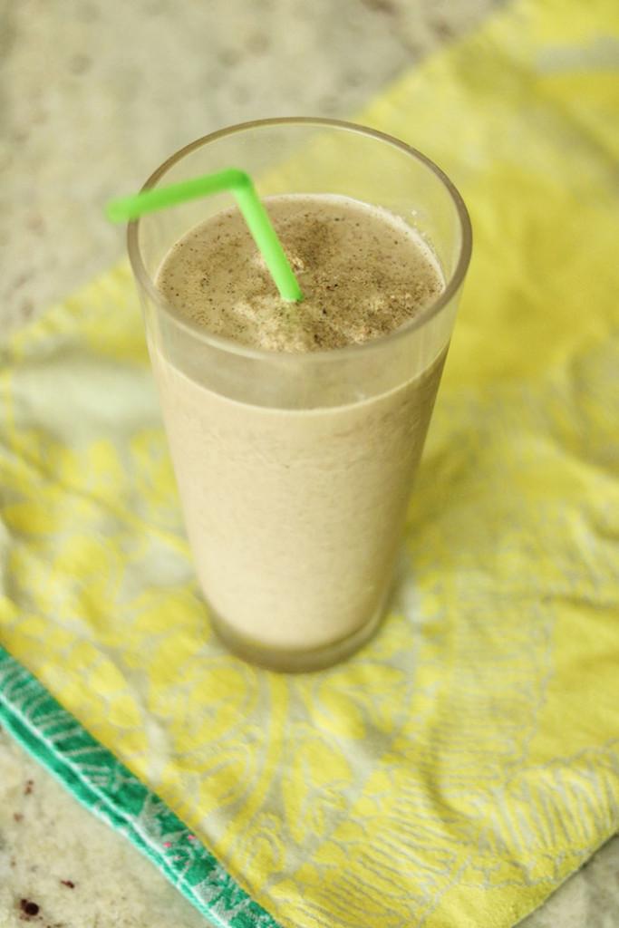 chia-seeds-smoothie