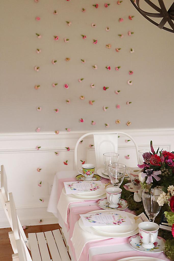 garden-flower-wall