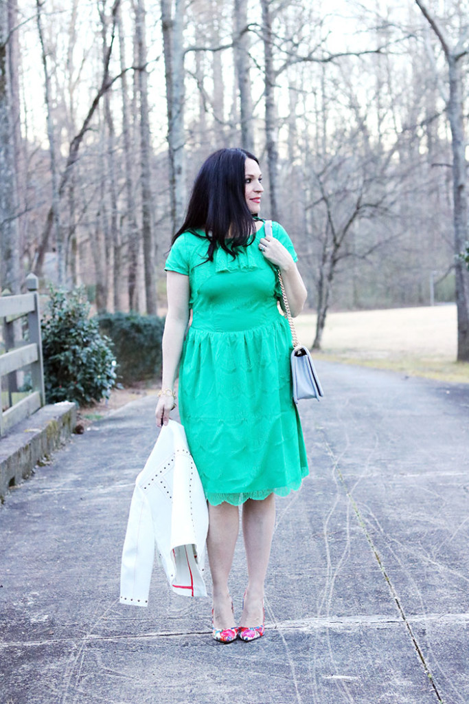 shabby-apple-gramercy-green-dress