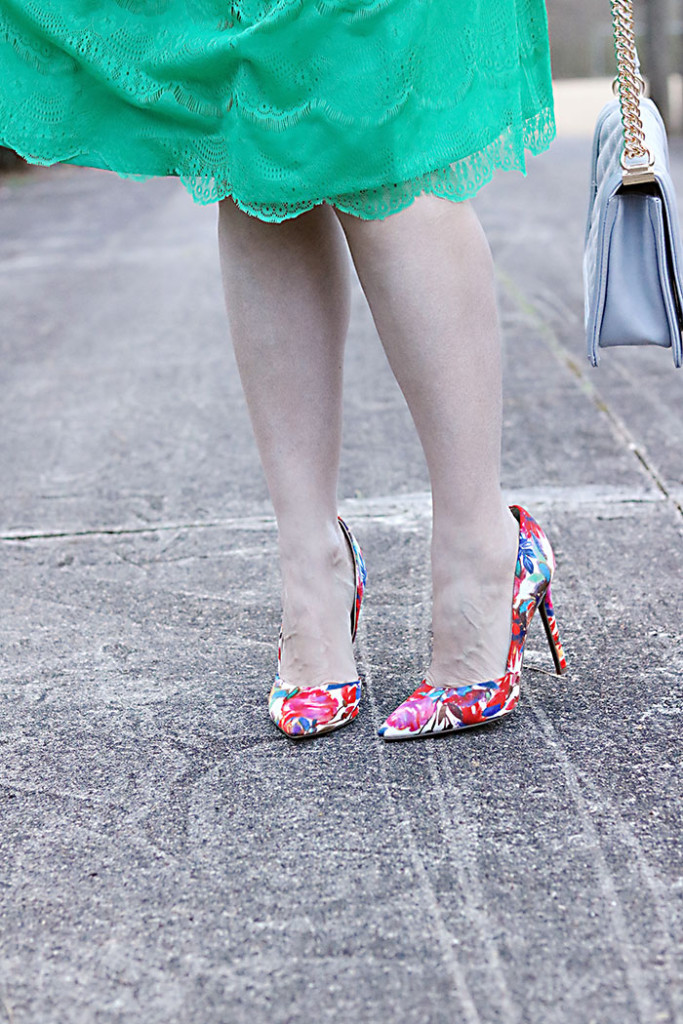 shabby-apple-with-floral-shoes