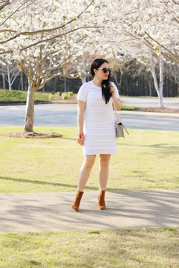 styling-sweater-dress-with-booties