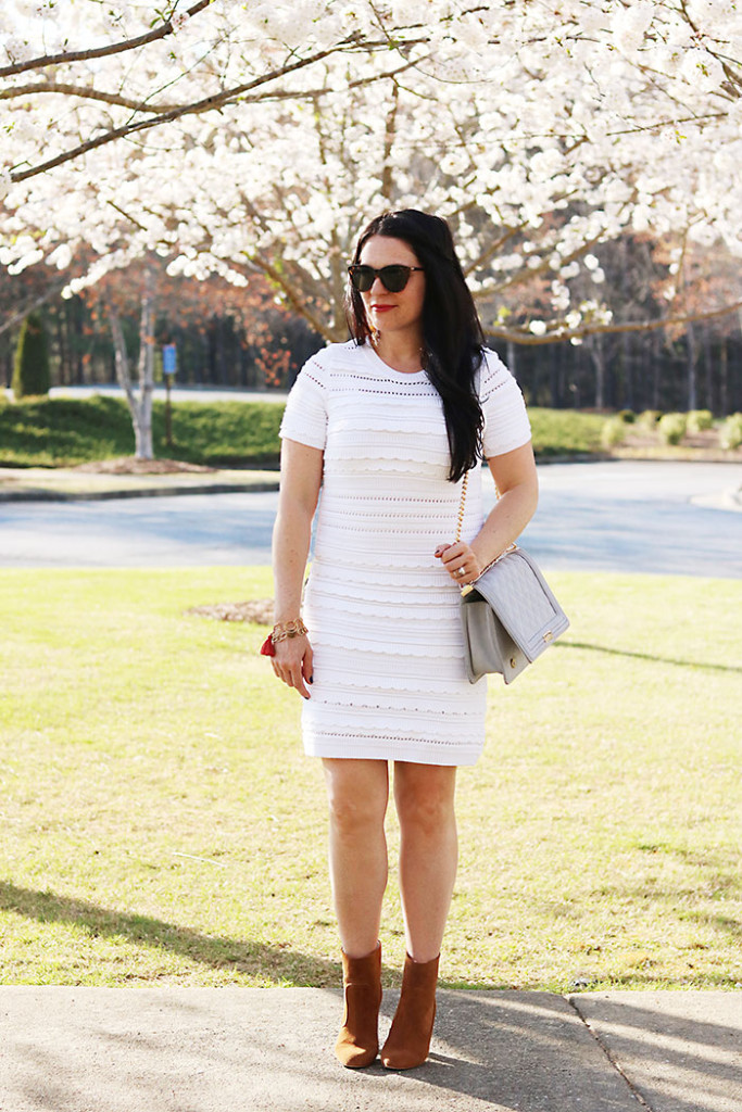 sweater-dress-spring-style-with-booties
