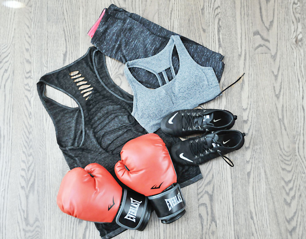 work-out-clothes-boxing-outfit