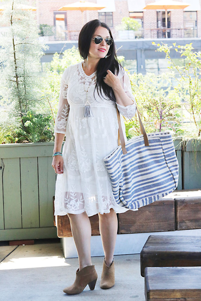 exploring-west-side-in-white-dress