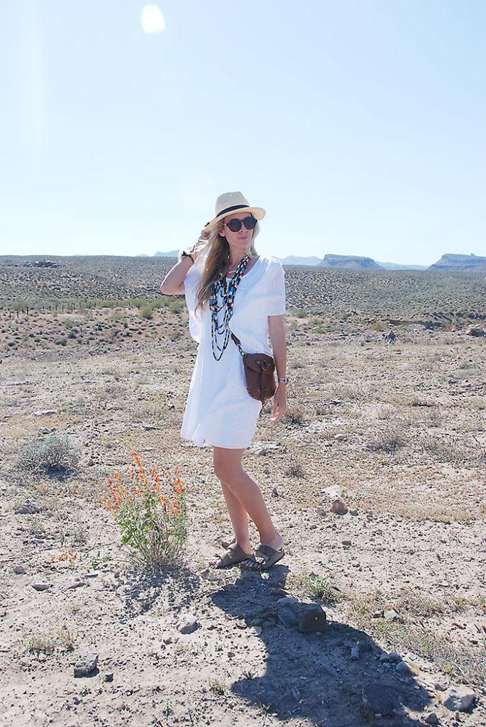 this-way-that-way-white-dress-in-desert-setting