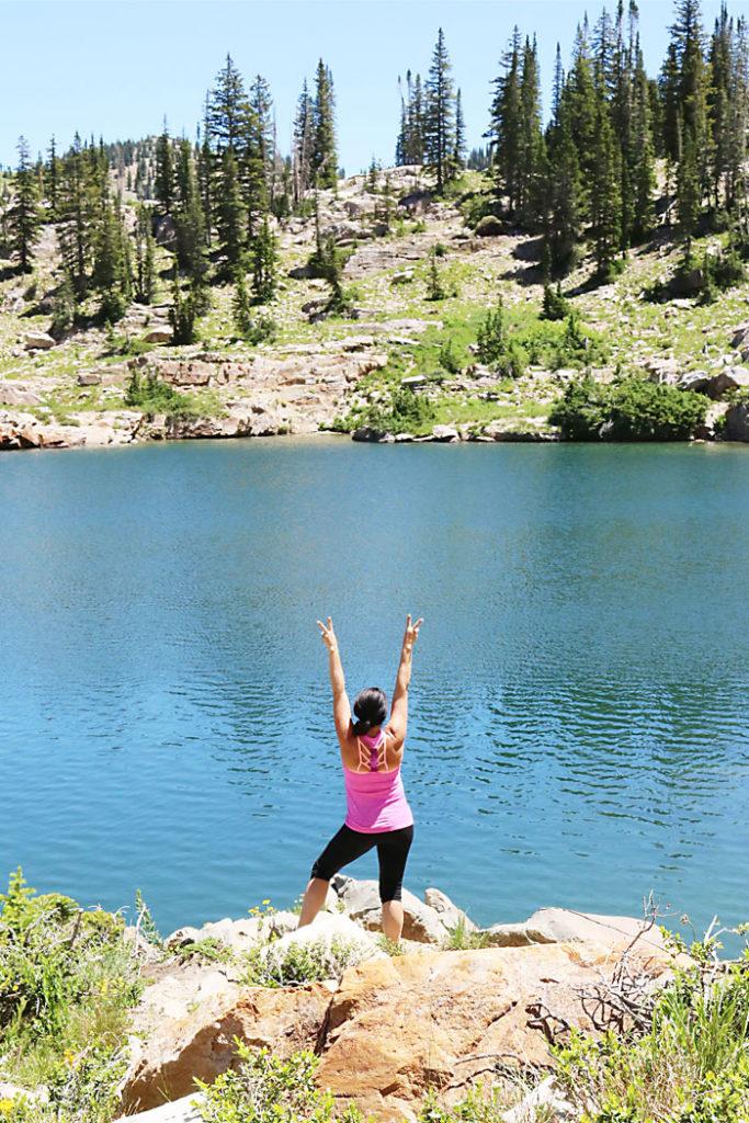 hiking-around-utah-albion-basin