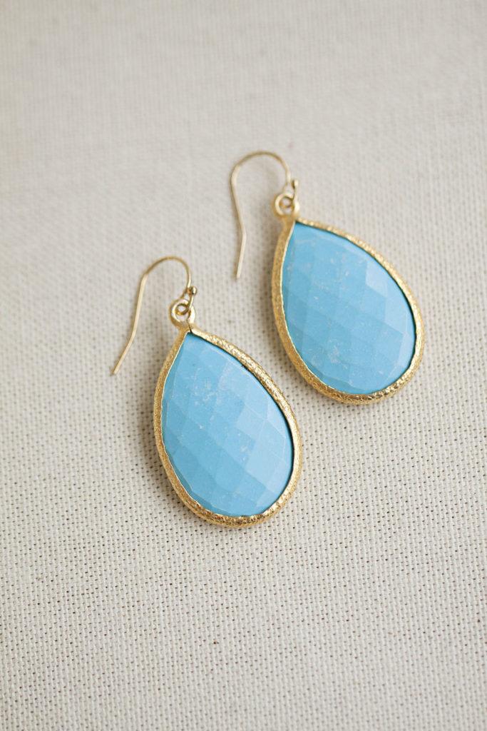 Padma Earrings-IMG_0482