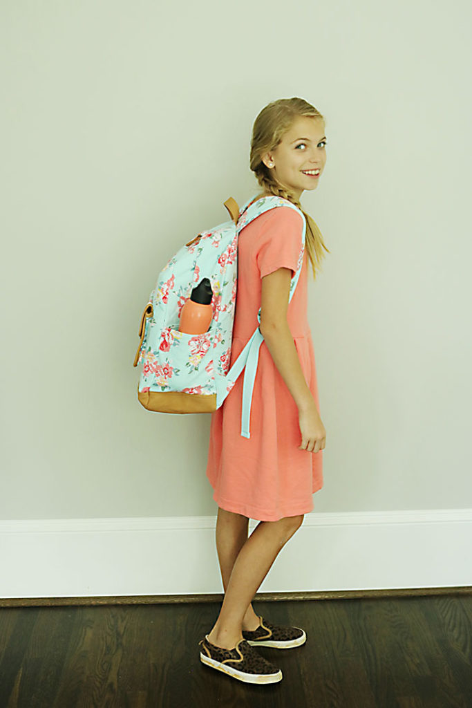 back-to-school-for-preteens