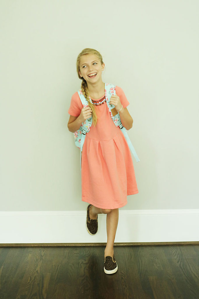 back-to-school-for-preteens-girls