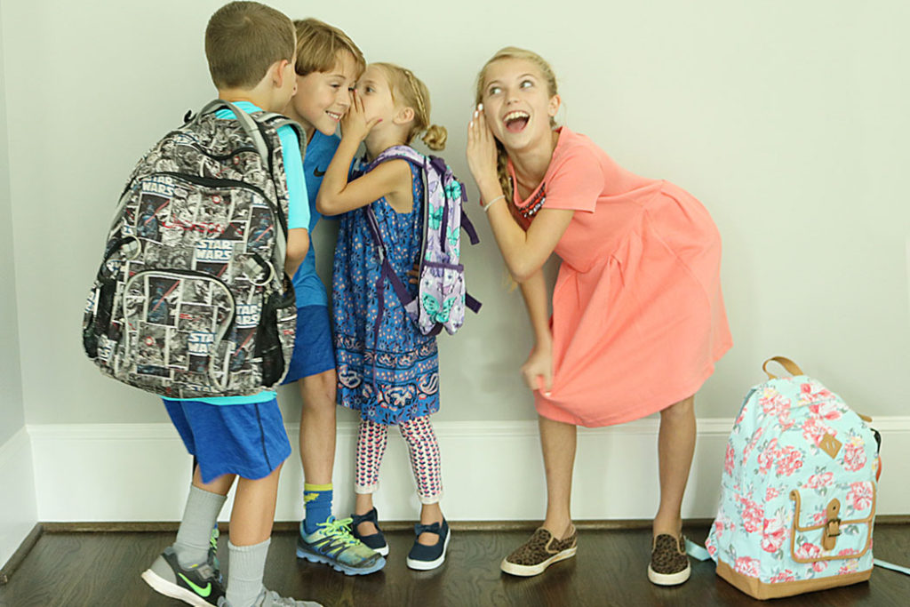 back-to-school-kids-playing-games