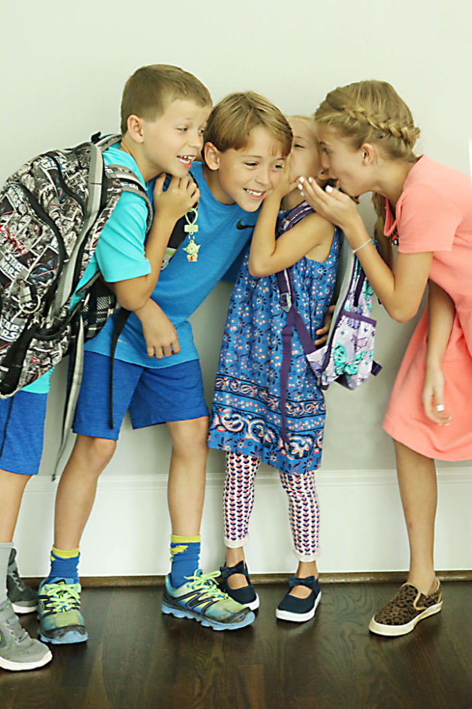 back-to-school-outfits-secrets, back to school ideas, back to school favorites picks, for girls, for boys, for kids, for middle-schoolers, mackenzie backpack, pottery barn, crewcuts back to school outfits