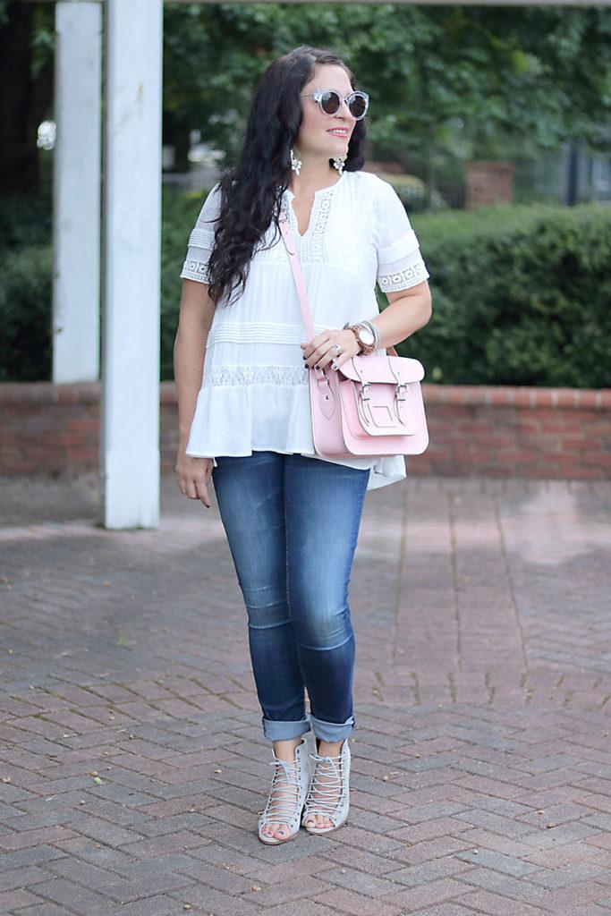 leather-satchel-bohemian-look