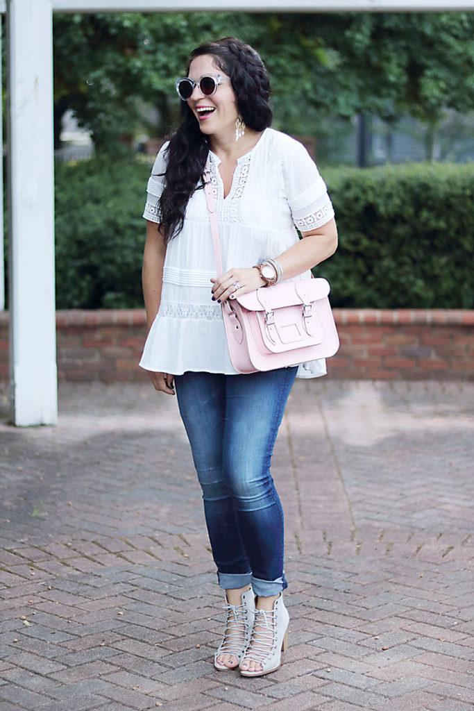 leather-satchel-pink-bag
