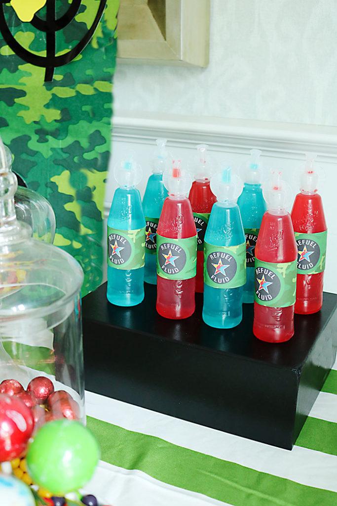 lucas-paintball-drink